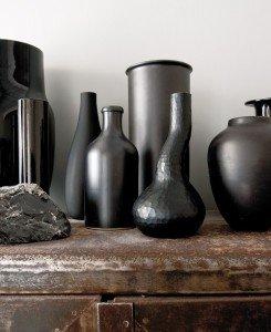 colección porcelanas