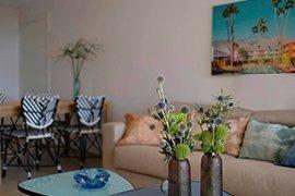 decoracion interiores